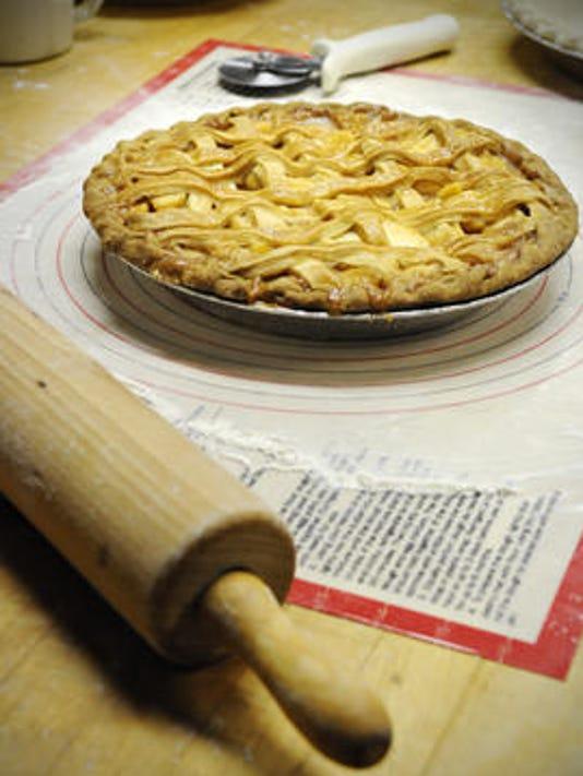 636169753645707432-apple-pie.jpg