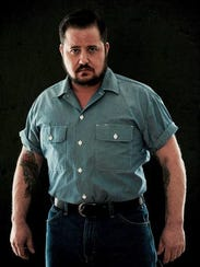 Chaz Bono was among the first transgender men to share