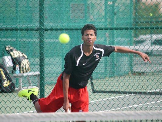 Tennis_Sect01.jpg