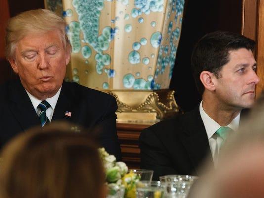 IMG_Donald_Trump_Paul_Ry_3_1_3LHSRC3A.jpg_20170402.jpg
