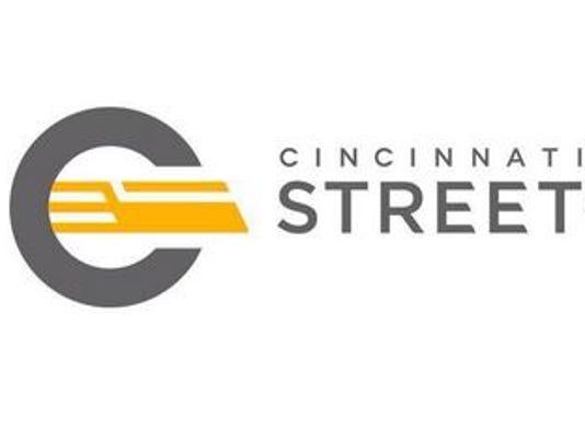 635537282302327042-streetcar-logo