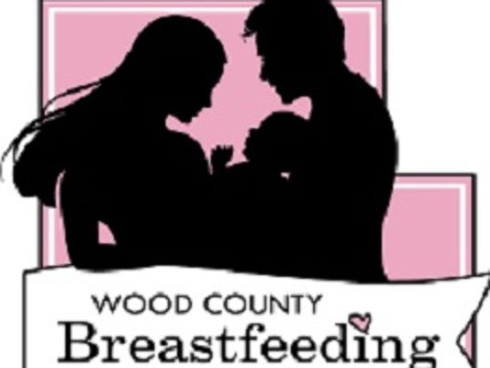 Breastfeeding coalition logo.jpg