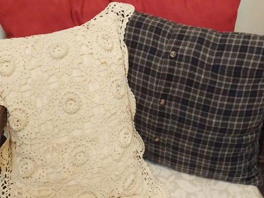 635840697113022111-pillows.jpg