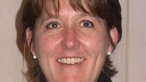 Deborah Wolfe Turner, 51, from Fort Collins, passed away September 23, 2014, from complications from breast cancer.