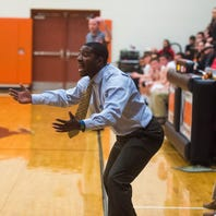 Gettysburg finds its boys' basketball coach at Delone