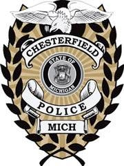 Chesterfield Township Police