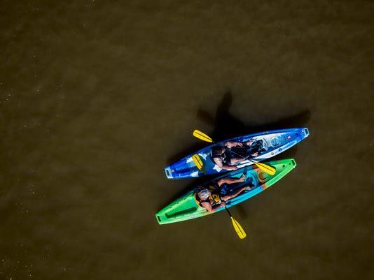 636375323032152289-Paddlefest-MV-0015.JPG