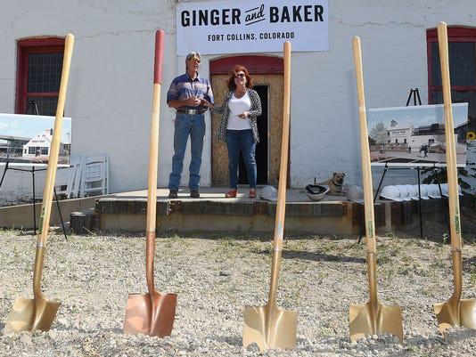 636068676149785526-FTC081516-Ginger-Baker.01.JPG