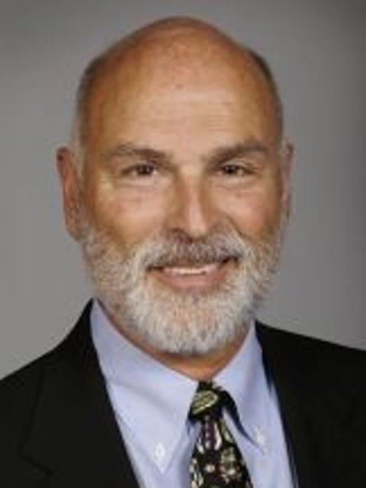 Rick-Olson