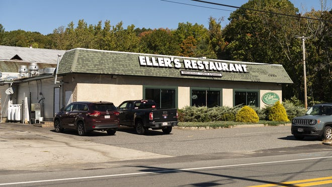 Eller's Restaurant in Leicester has reopened after a shutdown owing to COVID-19.