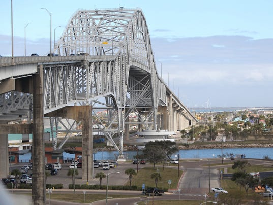 0808-CCLO-Harbor-Bridge-2.JPG