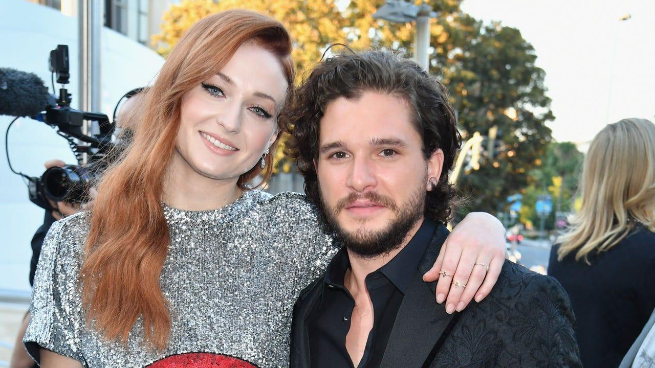 'Game of Thrones' stars tease new season thrills