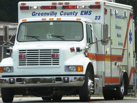Greenville EMS.jpg