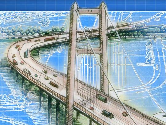 detroit-future-bridge
