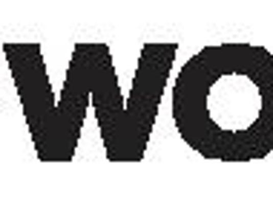 USAT network investigation logo strip