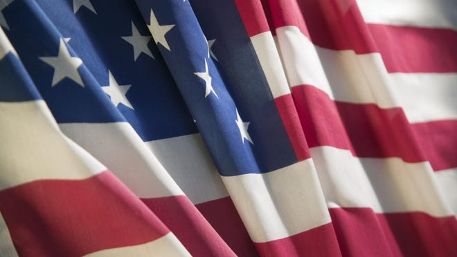 Military briefs: News and events involving Delaware service members