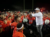 Tom Bolden out at Colerain football, will take over at Lakota West