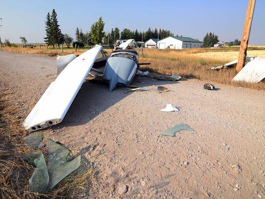 636403926060354246-Plane-crash.jpg