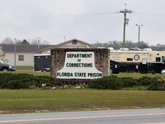 635899357365740877-florida-state-prison-hi-res.jpg