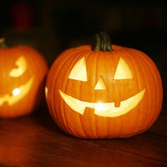 Halloween: Town-by-town events in Central Jersey