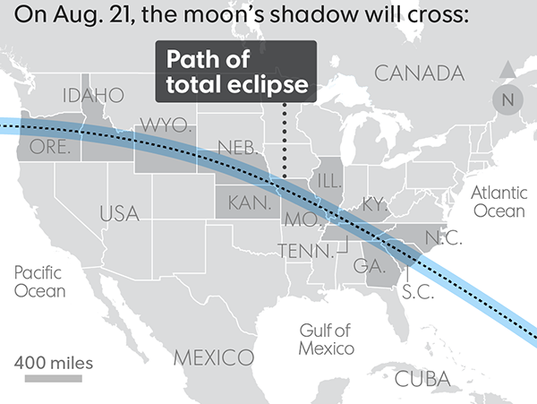 636352887038632658-071017-Great-American-Eclipse-ONLINE.png