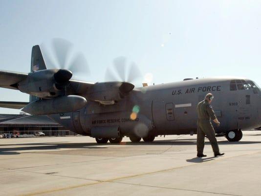 C-130J .jpg