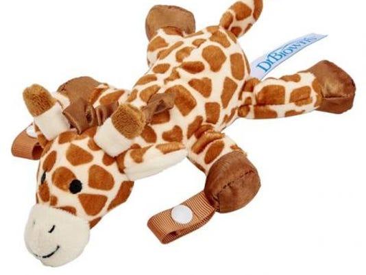 636567942297354535-Lovey-Giraffe-AC047.jpeg