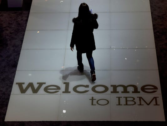 FILES-GERMANY-US-IBM-REDHAT-MERGER