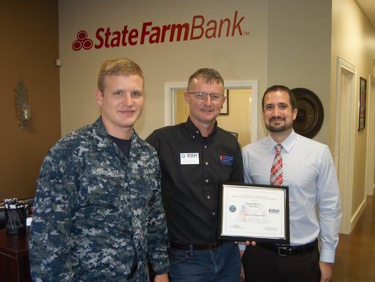 636409971044489249-Patriot-Award.jpg