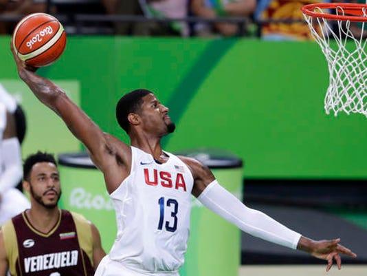 Rio+Olympics+Basketba_Spof+(1).jpg