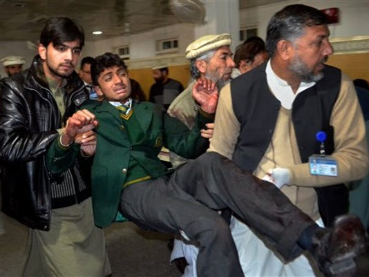 pakistanattack.jpg