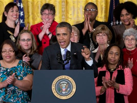 Obama_kraj.jpg