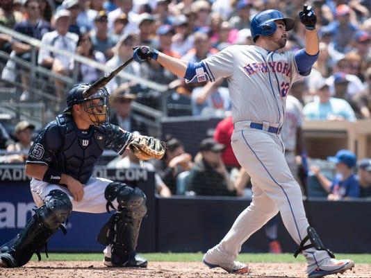 Mets_Padres_Baseball_08929.jpg