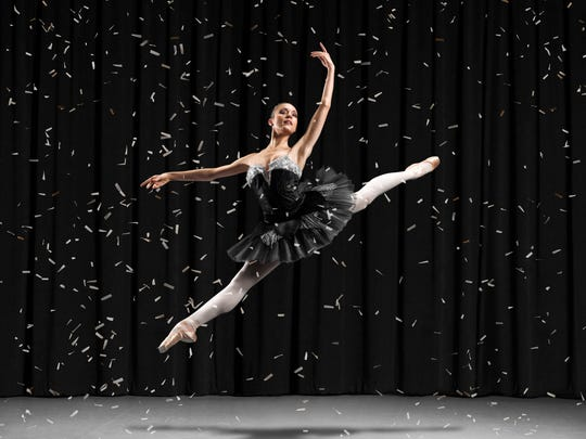 National Bank of Arizona's local Super Bowl ad will feature five companies in the state, including Ballet Arizona.