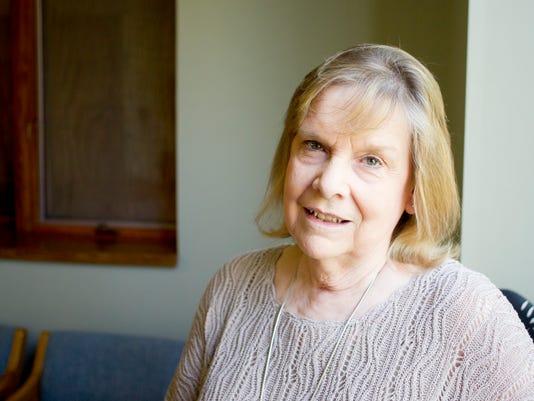 IOW 0526 Teacher Profile Phyllis Tucker 03.jpg