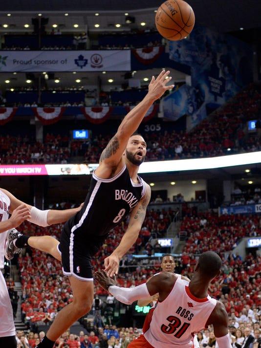 -Nets Raptors Basketball.JPEG-081e4.jpg_20140504.jpg