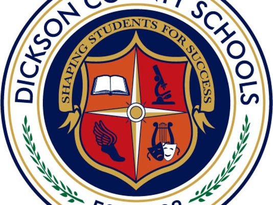 635602982409073623-Dickson-County-Schools-logo