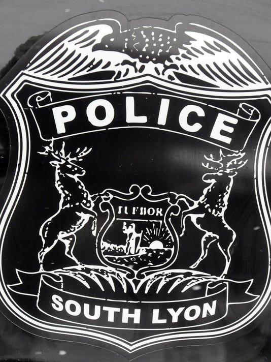 SLH Cop Calls