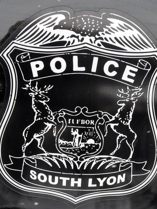 01 slh city cops 0122.jpg