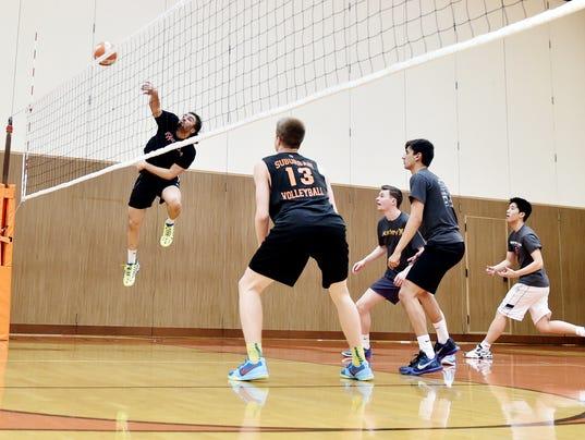 YDR-CD-040716-YS-boys-volleyball