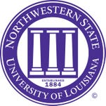 Northwestern State's bachelor's program in accounting is ranked second nationally.