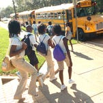 Ed Board gives JPS, 2 others another shot on improvement plans