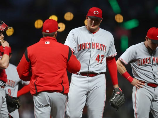 Reds_Giants_Baseball_71614.jpg