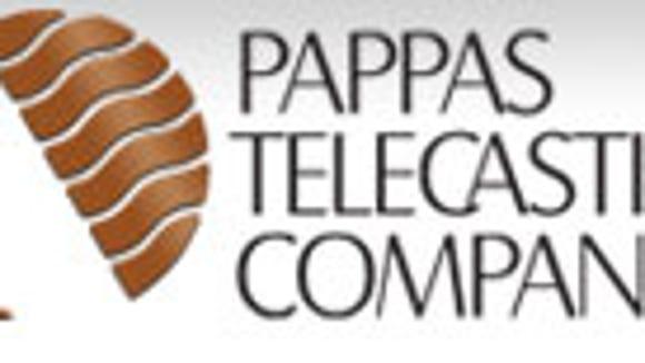 Pappas_logo