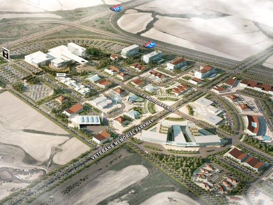 davenport-entire-district-rendering