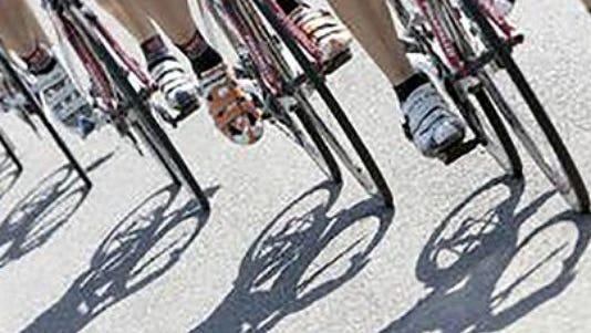 Epic Bike Weekend 2014 is set to begin