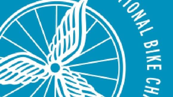The National Bike Challenge
