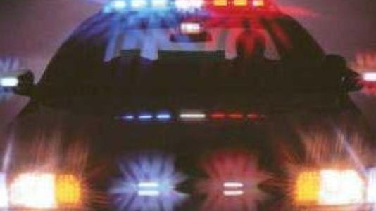 Linda D. Zoubek, 68, of Pineville and Ethel D. Garrett, 67, of Walker were killed Sunday in a traffic accident near Pineville, police reported.