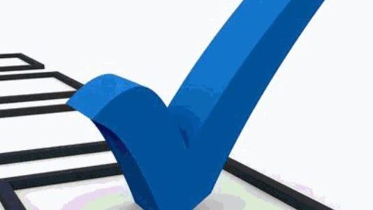 Online Poll