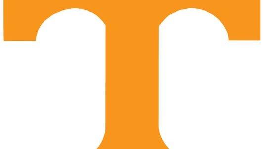 Tennessee logo.